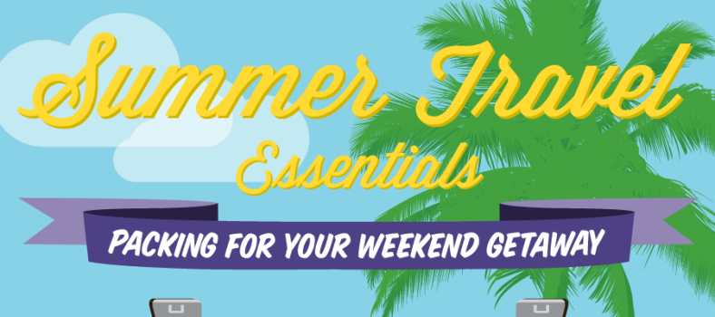 dont-forget-summer-travel-essentials-when-you-pack-for-weekend-getaways