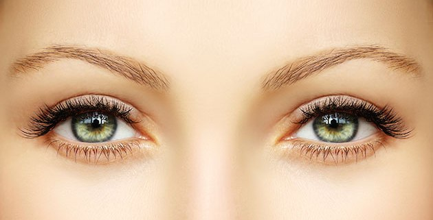 Tips From The Pros For Looking More Awake