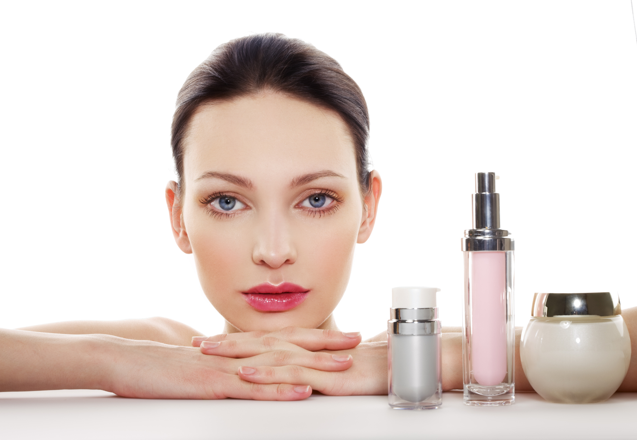 Embrace Anti-Aging With The Right Skincare Routine