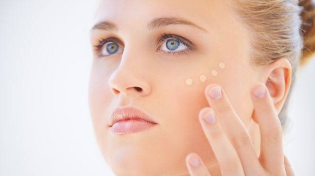Spotlight On BB Cream: How To Use It