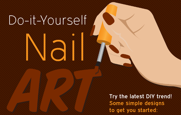 do-it-yourself-nail-art