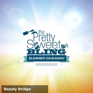 get-gorgeous-with-the-pretty-sweet-bling-giveaway