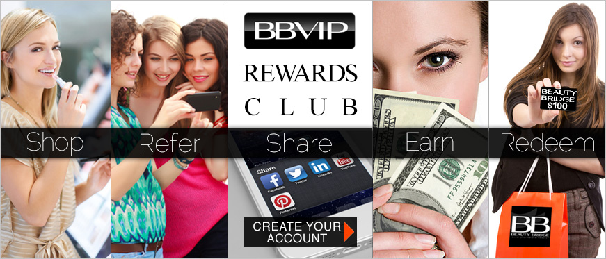 how-bbvip-rewards-program-works