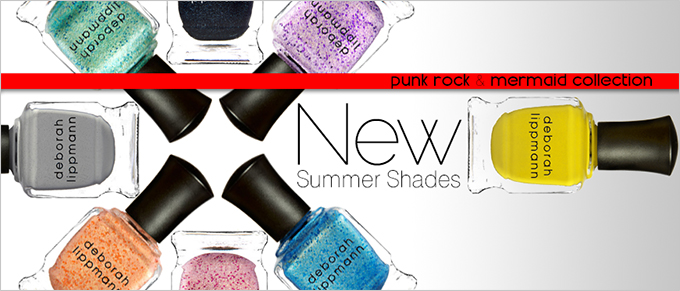 new-summer-collection-by-deborah-lippmann