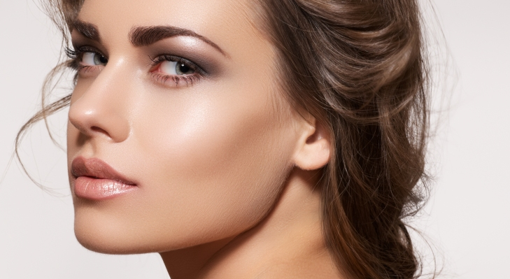 Quick Tips For Glowing Skin