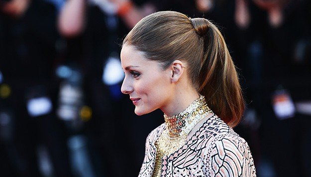 Ponytail Inspiration For Every Look