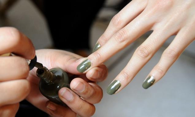 prabal-gurung-fall-2013-nail-art