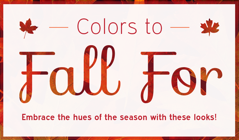colors-you-ll-fall-for