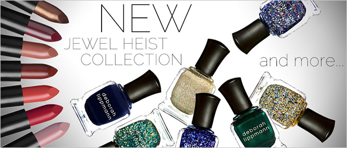 deborah-lippmann-new-jewel-heist-collection-more