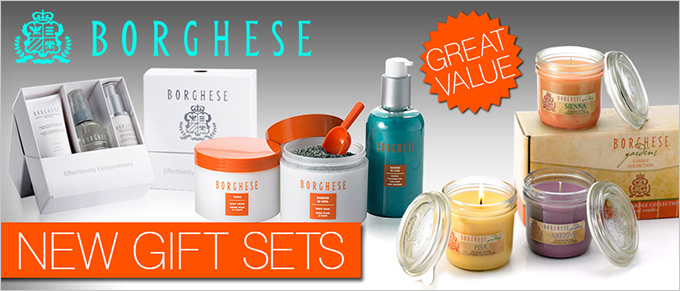 favorite-new-gift-sets-from-borghese