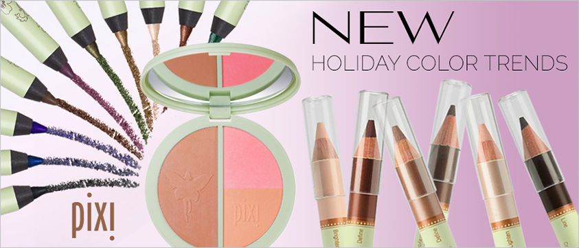 new-holiday-colors-from-pixi-cosmetics