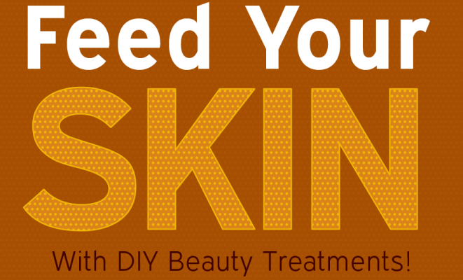 this-thanksgiving-feed-your-skin-with-diy-beauty-treatments