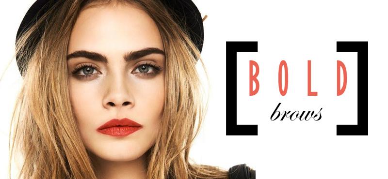 boldbrows