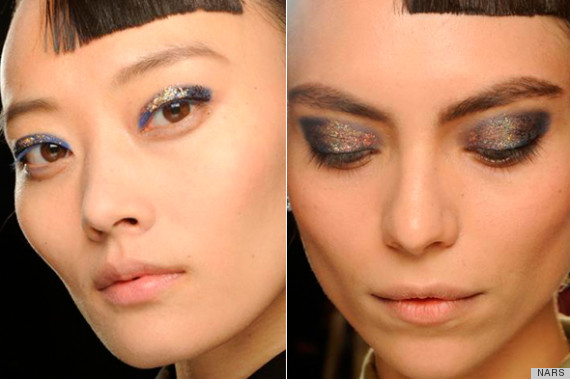 FALL-2013-BEAUTY-TRENDS