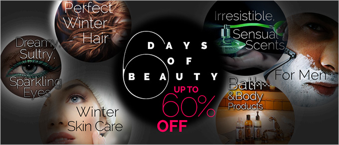 the-6-Days-of-beauty
