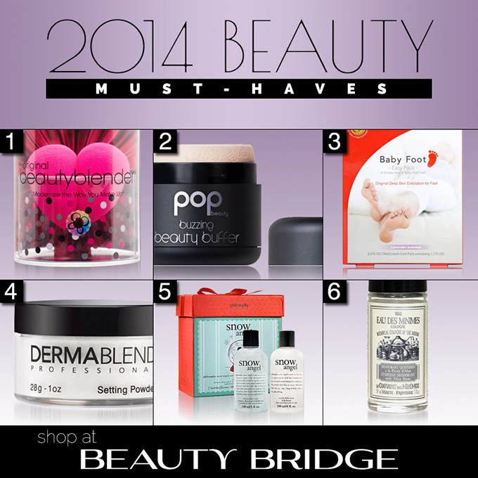 beauty-must-haves-for-2014