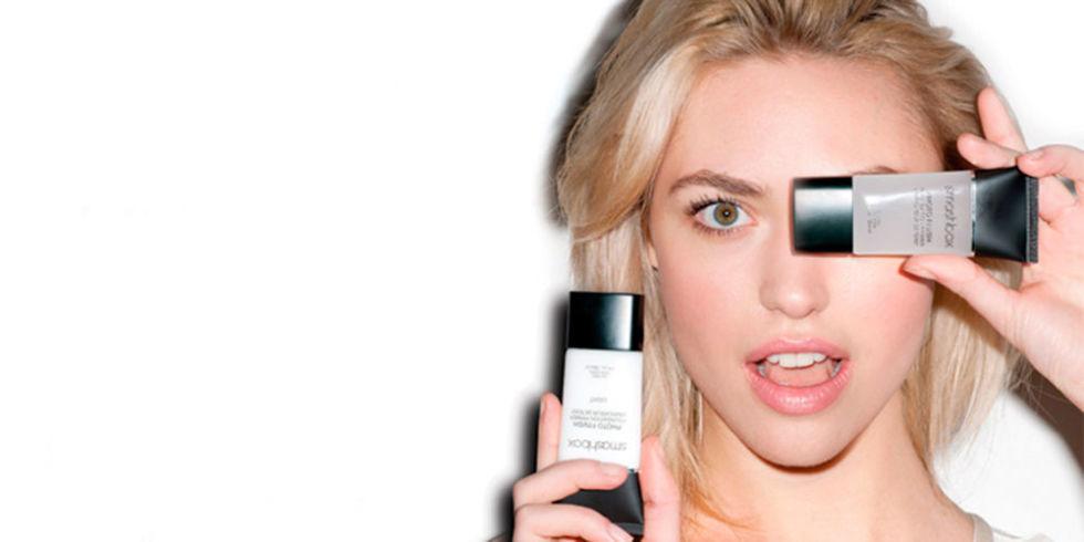 10 Benefits Of Using A Makeup Primer