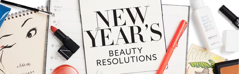 new-years-resolutions-header_v2