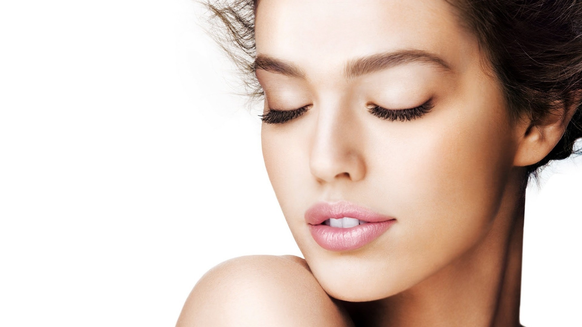 Drugstore Vs High End Skincare The Beauty Bridge Connoisseur