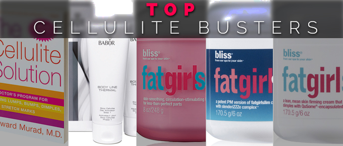 top-cellulite-busters-for-serious-targeted-treatment