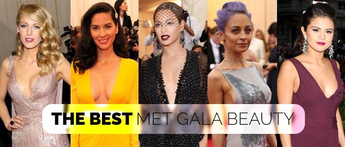 the-best-met-gala-beauty