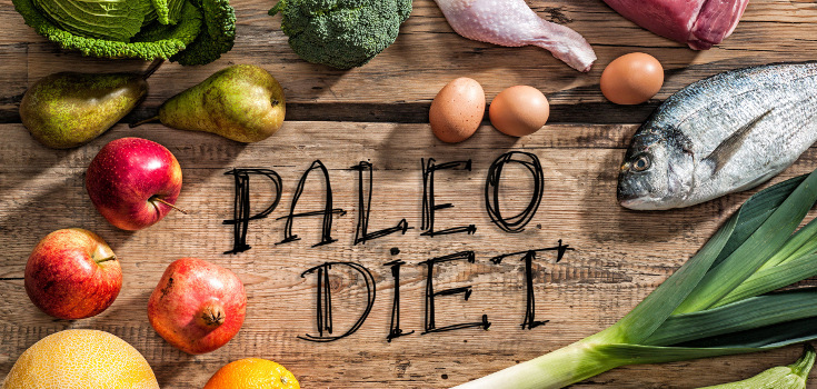 paleo_diet_food