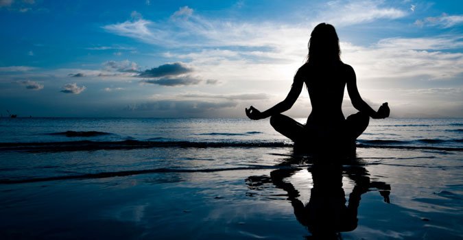 the-beauty-benefits-of-meditation