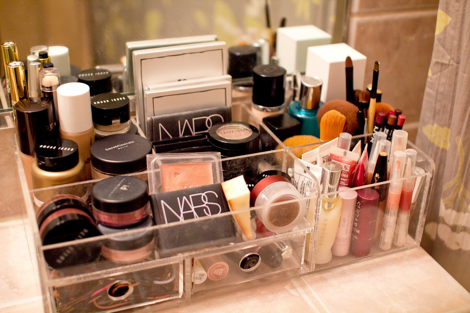 Makeup-Organizer-Ideas-Tumblr