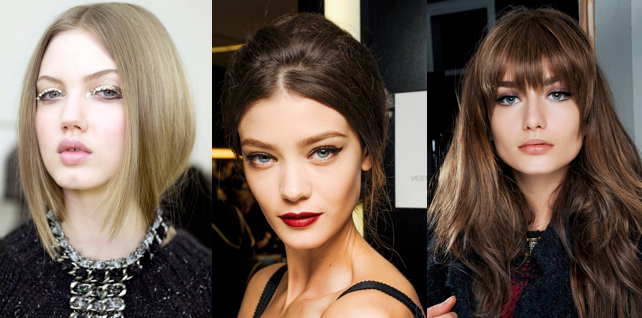 fall-2014-hair-trends