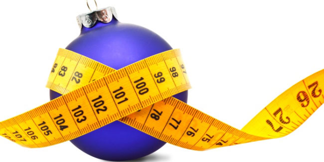 holiday-weight-gain-maintain-your-weight