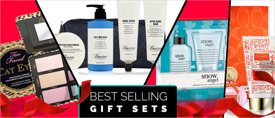 best-gifts-for-the-beauty-lover
