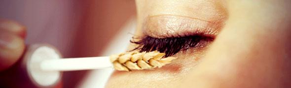 glutten-free-beauty