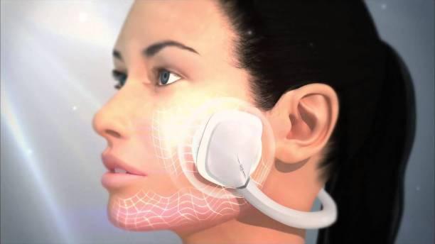 StriVectin LABS Facial Toner Device