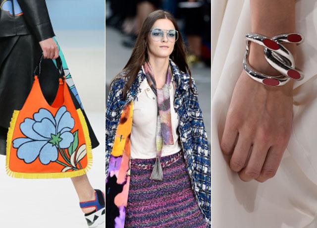 accessories-spring-summer-2015