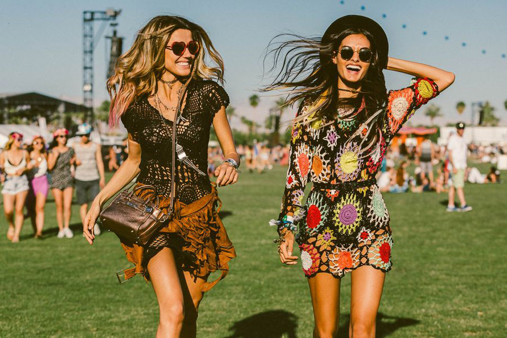 Coachella-2015-Trends-Looks-and-Most-Memorable-Moments-3