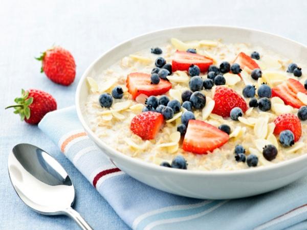 healthy-breakfast-foods-for-men