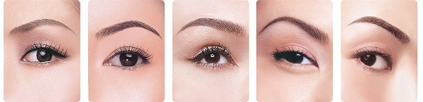 eyebrow-extensions-101