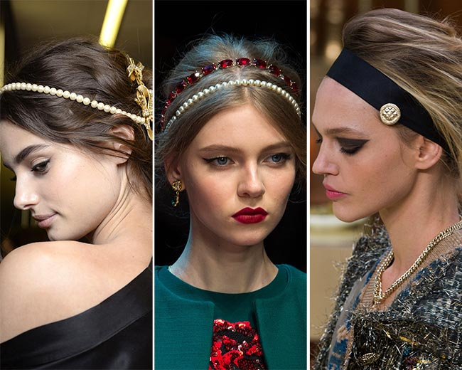fall_winter_2015_2016_hair_accessory_trends_headbands1
