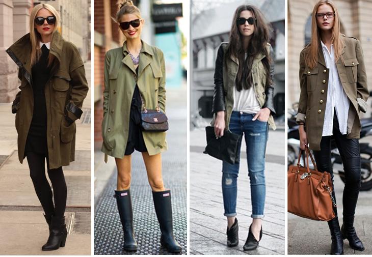 outerwear5