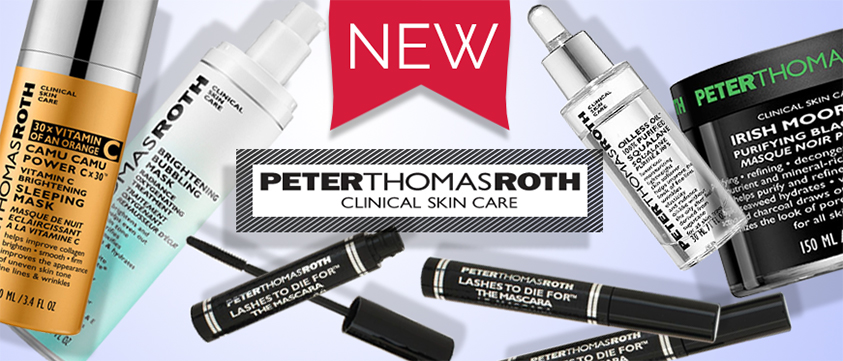 all-about-peter-thomas-roth-skincare