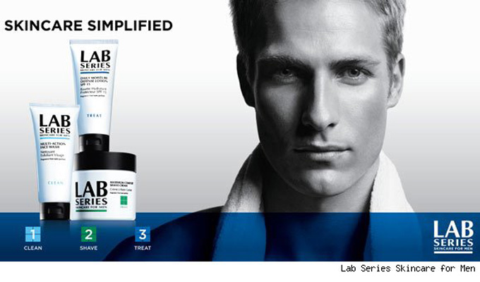 Skincare Products The Beauty Bridge Connoisseur