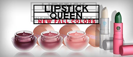 top-makeup-items-for-fall