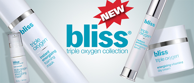 fall-into-beautiful-skin-with-bliss-triple-oxygen