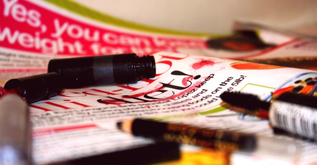 Beauty Blender Magazine Reviews