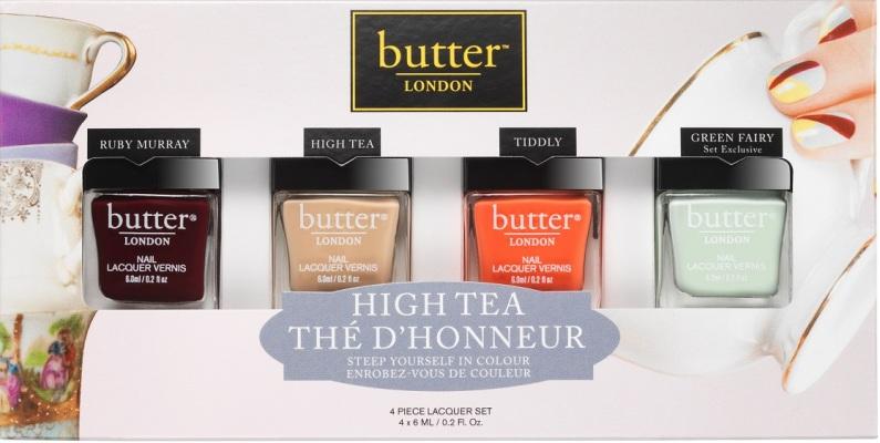 bl-tea-collection1