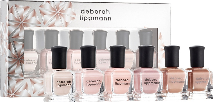 deborah-lippman-holiday-2015-collection-2