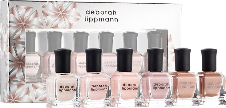 deborah-lippman-holiday-2015-collection-2