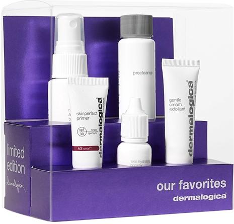 dermalogica-our-favorites-gift-set-2