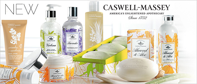all-new-caswell-massey