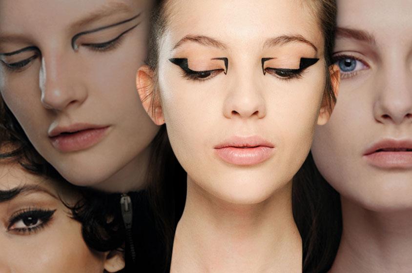negative-space-eyeliner